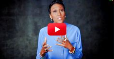 Struggling With Staying Positive? You're In Luck! Robin Roberts Has Something To Share | The Breast Cancer Site Blog