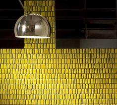 TOKI Yellow by CDT - Urban Edge Ceramics