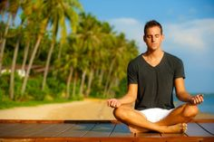 Ayurveda and Yoga Tours for Gay and Lesbian Travelers