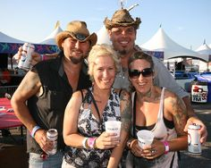 23 photos from the Windsor Bluesfest