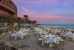 Plaza+Cortes+-+Wedding+Reception