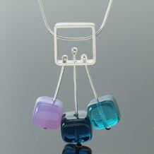 Store | Kristin Perkins Glass Jewelry, LLC