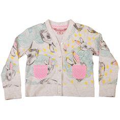 wing girl, wing cardigan, stormi rabbit, rabbits, rabbit romper, wing rabbit, paper wing, kiddi fashion, girl stormi