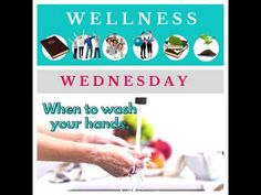 Wellness Wednesday! Always wash your hands to keep you safe and healthy. Here are reminders on when to wash your hands. 💦🖐😊🦩 For your real estate questions, choose the Flamingo Group Homes as your resource! We are here to help. 🦩🦩🦩 Call Beth Reilly at 952-210-8931. For your home search go to flamingogrouphomes.kw.com. #flamingogrouphomes #wellnesswednesday #wellbeing #happylife #realtorlife #healthylife #minnesota #minnesotarealestate
