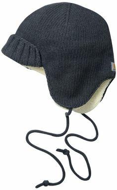 a062026511a Carhartt Women s Brenton Ear Flap Hat