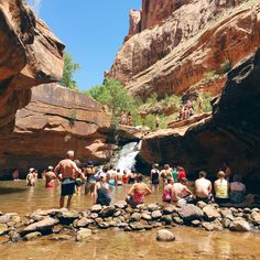 3 hidden gems in Moab you HAVE to see - The Joubert Den Utah Vacation, Vacation Spots, Vacation Destinations, Family Vacations, Vacation Trips, Greece Vacation, Family Trips, Vacation Ideas, Solo Travel