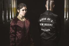 spring/summer '14 Streetwear Fashion, Street Wear, Bomber Jacket, Spring Summer, News, Fictional Characters, Clothes, Outfits, High Street Fashion