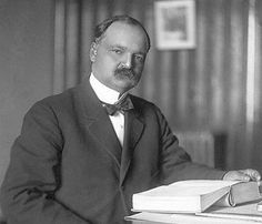 Charles Curtis, VP under Herbert Hoover, had a white father and a French, Native American mother. He was raised on a Kaw Indian Reservation and self-identified as an Indian. Charles Curtis, Native American Indians, Native Americans, Herbert Hoover, State Of Kansas, Indian Tribes, Thing 1, Indian Heritage, American Presidents