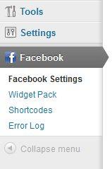 WordPress Ultimate Facebook Plugin - WPMU Dev