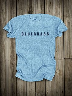 Bluegrass - Old Try - ´X°