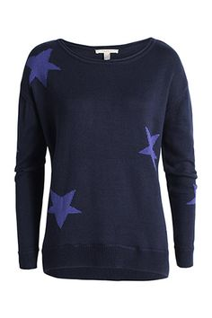 Esprit - Jumpers at our Online Shop