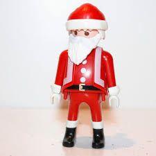 Quotidien d'une curiosifée: Joyeux Noël !!!