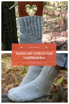 199 Besten Stricken Socken Bilder Auf Pinterest In 2019 Crochet