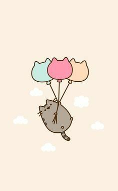 59 best pusheen images on pinterest in 2018 pusheen cat drawings