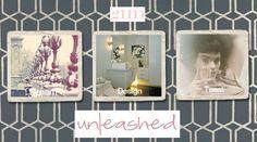 2HD Unleashed {blog}