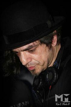 Morgan djset all' Emporium disco (Vajont) 10.11.2012 Tutte le altre foto sulla nostra pagina facebook MetaMorganTv