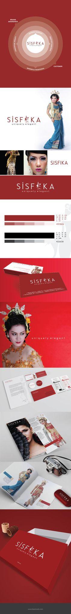 SISFIKA - Yogyakarta, Indonesia