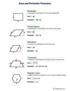 math worksheet : 1000 ideas about area and perimeter worksheets on pinterest  : Maths Area And Perimeter Worksheets
