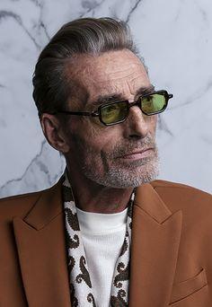 Buy Glasses, Wearing Glasses, Man With Glasses, Toronto, Men's Fashion, Celebrity Sunglasses, Bohemia Style, Lifestyle Shop, Pitta