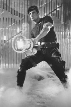 Demolition Man - Publicity still of Sylvester Stallone. The image measures 474 * 712 pixels and was added on 7 April Demolition Man, Sylvester Stallone, Sci Fi Fantasy, Water Crafts, Hero, City, Movies, Pictures, Fictional Characters
