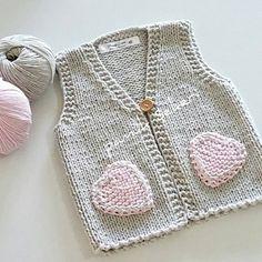 Crochet Basket For Kids Baby Blankets 56 Ideas For 2019 Baby Hat Knitting Pattern, Sweater Knitting Patterns, Baby Knitting, Baby Cardigan, Crochet Clothes, Diy Clothes, Crochet Baby Blanket Sizes, Pop Corn, Kids Beanies