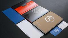 https://www.behance.net/gallery/27168101/Boris-Khalvadjian-Branding