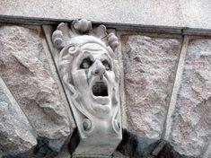 Portfolio Multimedeia: tammikuuta 2014 Ex Libris, Culture Travel, Travel Photos, Lion Sculpture, Statue, Artwork, Work Of Art, Travel Pictures, Auguste Rodin Artwork