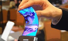 Cómo saber el valor DPI y tipo de procesador de tu smartphone para descargar una…