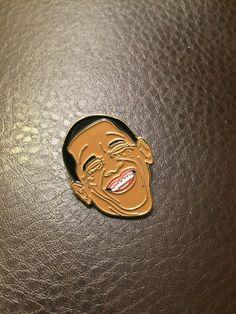 Obama pin by Radical Dreams