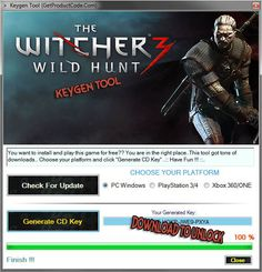 how to play steam link witcher 3
