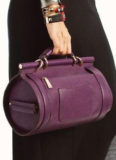 Unique Handbags, Stylish Handbags, Fashion Handbags, Tote Handbags, Fashion Bags, Leather Handbags, Leather Bag, Zapatillas Louis Vuitton, Sacs Design