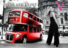 LONDON5 STUDIOS......KEEP YOUR EYES ON US.......SHARE THE VERKOS LOVE...WE ARE UNIVERSAL... #anastasiaverkos #theverkosshow #talkshowangel #televisionseries #london5studios #TVSeries #love #passion #life #inspire #empower #motivation #inspirational #show #film #believe #faith #create #dreams #achieve #success #positive #onelove #TV #fashion #fitness #beauty #music #entertainment #global