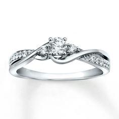 Diamond twist wedding ring Platinum Wedding Rings Gold Wedding