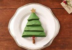 8x Diy Kerstdecoratie : De mooiste diy kerst stolpen diy kerst