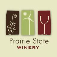 Mary J Harris Duo, August 24, 1:30-4:30 PM at Prairie State Winery