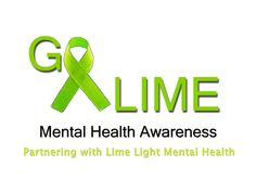 MAY 2012: LIMElight Mental Health Awareness! Go LIME to help bring awareness to Mental Health + help END the STIGMA! I ask that you add a LIME ribbon to your profile pic--a picbadge via http://www.picbadges.com/mental-health-awareness/2543395/  Thanks!