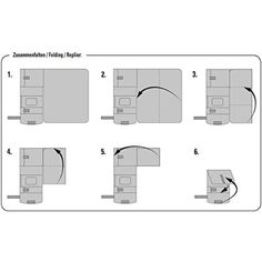 DIO 30092.75321 Quick & Easy Wickel Kit, praktische Wickelunterlage für Unterwegsl