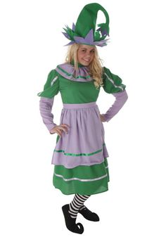 A women's Munchkin costume will help you stand out this Halloween. Get into the Wizard of Oz Munchkin Girl costume for a unique look this Halloween. Add munchkin shoes from our Oz costume accessories. Group Costumes, Girl Costumes, Adult Costumes, Costumes For Women, Costume Ideas, Fun Costumes, Elf Cosplay, Cosplay Costumes, Munchkin Costume
