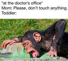 22 Parenting Memes That Hit You Right Where It Hurts – The Truth 22 Eltern-Meme, die dich genau dort treffen, wo es wehtut – Die Wahrheit Funny Parenting Memes, Funny Mom Memes, Parenting Quotes, Parenting Advice, Funny Stuff, Funniest Memes, Mom Jokes, Funniest Things, Funny Things