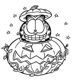 halloween ausmalbilder - ausmalbilder für kinder | malvorlagen | halloween ausmalbilder