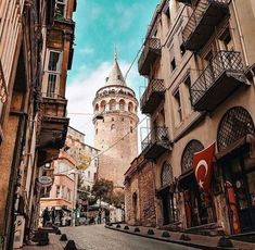 Discover the Historical Peninsula: 15 Places to See in Istanbul Best Places To Travel, Places To See, Istanbul Travel, Hagia Sophia, Islamic Architecture, Artistic Photography, Wonderful Places, Night Life, Barcelona Cathedral