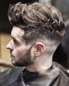 Haircut by ryancullenhair http://ift.tt/1NTbiwo #menshair #menshairstyles #menshaircuts #hairstylesformen #coolhaircuts #coolhairstyles #haircuts #hairstyles #barbers