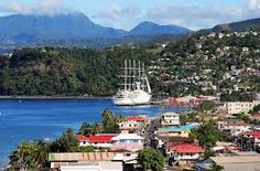 Charlotte Amalie St Thomas Us Virgin Islands This Will