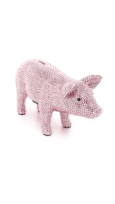 Browse and shop Gift Boutique Pig Bank in Pink (M0005000042696) from the world's best luxury designer boutiques at Modalist, choose from widest range of designer pieces. Enjoy express delivery and easy returns!
