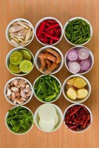 Dr Oz Metabolism Checklist, Age Slows Metabolism & Avoid Fat-Free Food