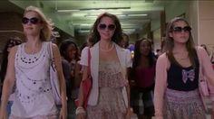 Mean girls 2 Plastics Mean Girls 2, Jonathan Bennett, Lacey Chabert, Regina George, Amy Poehler, Tina Fey, Lindsay Lohan, Rachel Mcadams, Amanda Seyfried