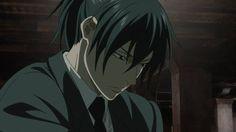 PR screenshots for the new Psycho Pass movie (½) Ginoza Nobuchika, We Heart It, Anime Titles, Anime Characters, Twitter Profile Picture, Hd Widescreen Wallpapers, Psycho Pass, Anime Fantasy, Manhwa Manga