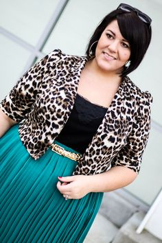 Life and Style of Jessica Kane | Plus Size Mommy and Business Fashion: My 2012 Ultimate Guide | TALL WIDE CALF BOOTS