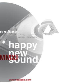 MMXI sound | Flickr - Photo Sharing!