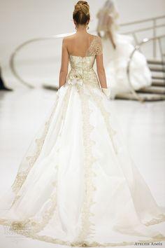 atelier aimee wedding dresses 2014